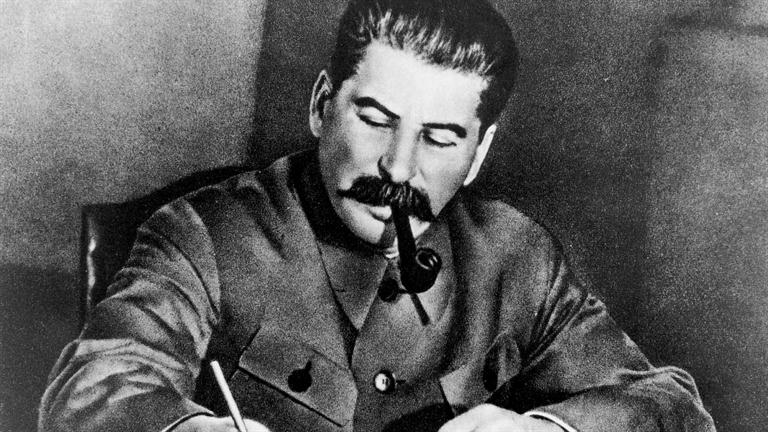 a biography of joseph stalin the man of steel Leader, communist, power - the reign of the man of steel, joseph stalin.