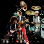 Throwback Tune: We Will Rock You – Queen