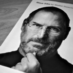 Business Book rundown: Steve Jobs