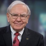 Business Book rundown: The Snowball – Warren Buffett