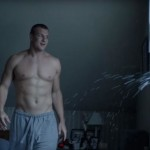 Check Gronk's new Nike Snow Day Ad (video)