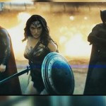 Batman v Superman Dawn of Justice trailer is here – with bonus Wonder Woman