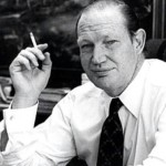 Kerry Packer weighs in on the news of the week
