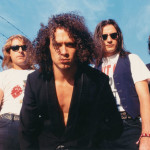 Throwback Thursday – Screaming Jets: Helping Hand