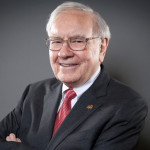 Investment Book Review: Buffett & the Art of Stock Arbitrage