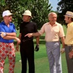Throwback Thursday: Caddyshack
