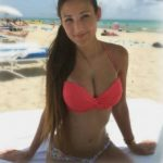 Instagrammer of the Day gallery: Angie Varona