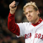 Curt Shilling had a not unreasonable response to his torching on Twitter