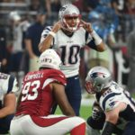 Patriots over Cardinals: how the hell did they do that?