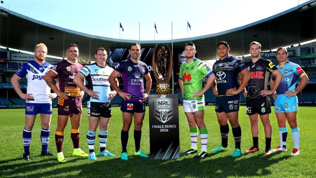 nrl-playoffs