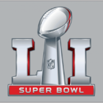 Gamblers Guide to Super Bowl LI