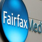 Fairfax Media continues to circle the drain