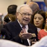 Berkshire Hathaway 2017 AGM Q&A transcript – Part 1