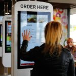 McDonalds upgrading 2500 more restaurants with robots