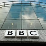 The BBC stupidly publishes its talent salaries, and the whiners are vocal