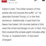 Great Moments in Media: CNN not on a roll