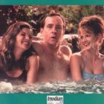 Great Moments in Advertising: Imodium