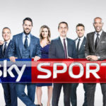 Sky come up with new sports packages