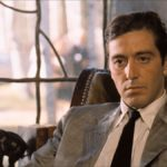 Throwback Thursday: Michael Corleone