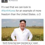 Great Moments in Social Media: the Libertarian Party