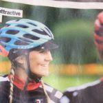 Great Moments in Publishing: Lack of copy editor causes issues for Cycling Weekly