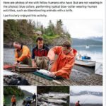 Great Moments in Social Media: Zuck in the Wild