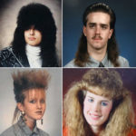 Great Moments in Haircuts: pick your style