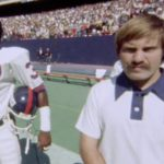 Great Moments in NFL Fashion: Bill Belichick moustache throwback