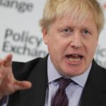 Britain and Brexit needs a lot more of Boris' positivity