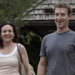 Zuck and Sandberg conduct unnecessary polling